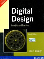Electronic Circuits Analysis And Design 3Rd Edition | Academia Bookshop
